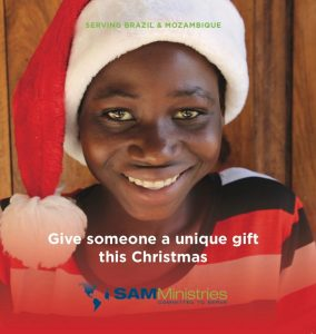 unique-christmas-gifts-sam-ministries