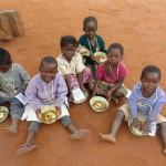 P1020137 feeding program