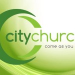 Give Now through City Church