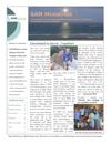 February_2011 Newsletter