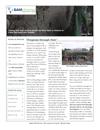 SAM Ministries January Newsletter