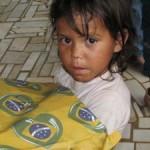 Child Sponsorship Brazil